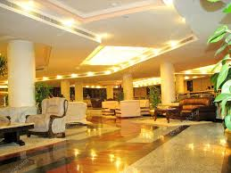luxury hotel interior u2014 stock photo liliya 1624987