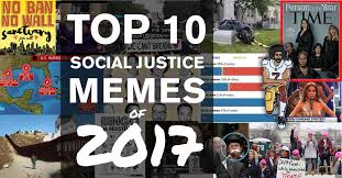 Collage Memes - top memes 2017 center for story based strategy