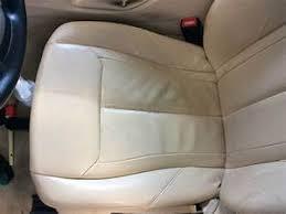 nettoyage si e voiture nettoyage cuir voiture nettoyage sieges cuir detailing