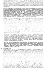 cover letter software sales the text structure of an essay is the