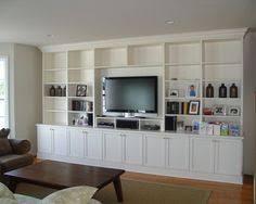 Living Room Entertainment Center Ideas Living Room Living Room Built In Entertainment Center Bookcases