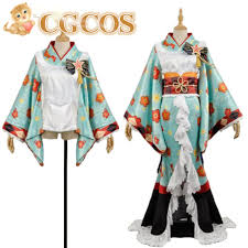 online buy wholesale halloween express costume from china