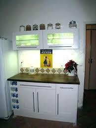 fixer meuble haut cuisine placo meuble haut de cuisine ikea fixer meuble haut cuisine ikea placo