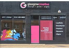 dissertation binding glasgow 3 best printing companies in glasgow threebestrated