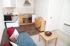 One Bedroom Edinburgh 3 Bedroom Flat In Spittal Street Central Edinburgh Eh39dx In