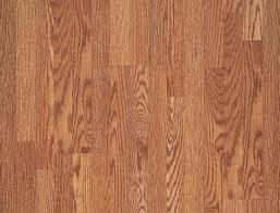 pergo pro commercial laminate flooring products