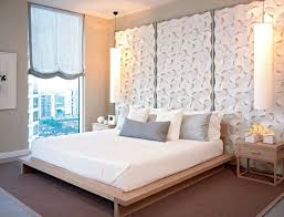 Creative Ideas For Decorating Your Room Upgrade Your Bedroom Tonight With These Creative Headboard Ideas