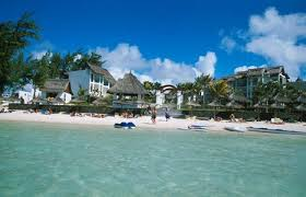 hotel veranda mauritius veranda palmar hotel mauritius mauritius twf00858