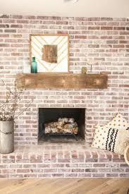best 25 fireplace mantles ideas on pinterest mantle ideas