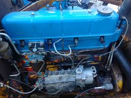 The Fordson Tractor Pages Forum U2022 View Topic Fordson Major Pump