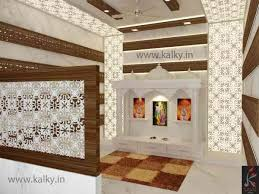 home temple interior design beautiful home temple design interior pictures amazing house