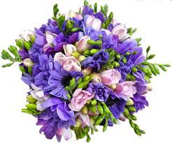 wedding flowers png wedding flowers