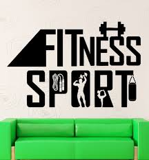 online get cheap fitness decoration aliexpress com alibaba group