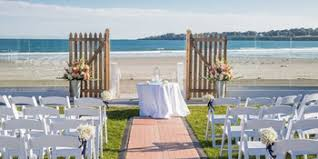 inexpensive wedding venues in maine top waterfront view wedding venues in rhode island