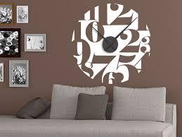 moderne len wohnzimmer moderne len wohnzimmer 18 images led bodeneinbaustrahler