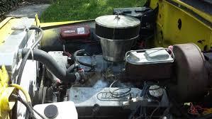 jeep crate 1989 jeep wrangler 1969 cj rock crawler 350 chevy crate motor 44