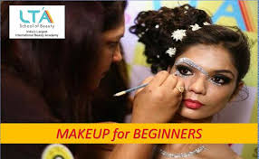 makeup school ta makeup for beginners