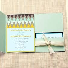 wedding invitations ottawa wedding invitations ottawa did you like this vendor wedding