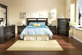 Furniture For Bedroom Design Bedroom U2013 Soundvine Co