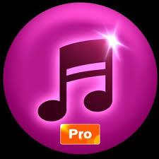 paradise pro apk paradise pro apk free audio app for