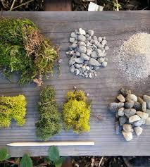 diy moss terrarium kit inactive crafting u0026 diy makerskit