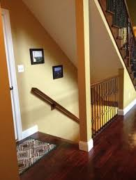 classic and creative open staircase designs basements open