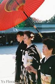 wedding wishes japan 26 best japanese wedding images on wedding kimono