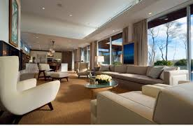 modern house living room insurserviceonline com
