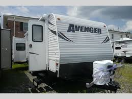 new 2014 prime time manufacturing avenger 26bds travel trailer at