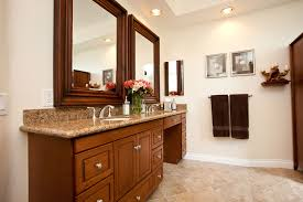 universal design style bathrooms by one week bath