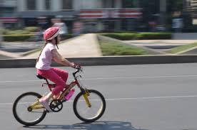childs motocross bike free images street bike city urban transportation