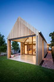 Australian Home Design Styles 12374 Best Liked Pins Images On Pinterest Architecture Home And