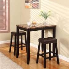 small high kitchen table pub style man cave google search living room pinterest caves