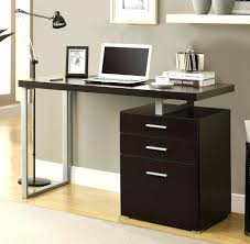 Corner Desk Ikea Best Corner Desk Best Monarch Specialties Corner Desk For Modern