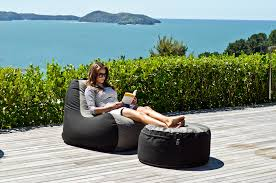 Outdoor Furniture At Bunnings - outdoor lounge furniture bunnings home decor u0026 interior exterior