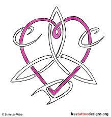 best 25 three sister tattoos ideas on pinterest 3 sister