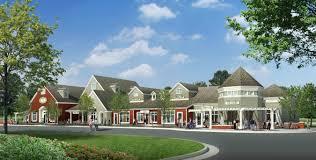 Home Design Center Temecula Michael Crews Commercial Development Ventana Oceanside Homes