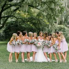 wedding planners charleston sc testimonials charleston wedding planner