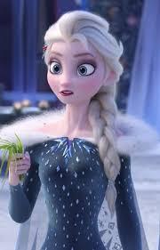 25 queen elsa ideas frozen disney frozen