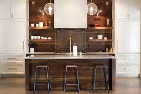 Restoration Hardware Kitchen Island Lighting Bubble Kitchen Pendant Light Modern Unique Lights You Can Buy
