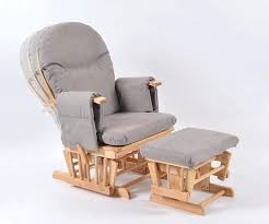 shermag glider and ottoman shermag rocking chair menwhostareatplants info
