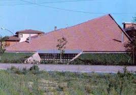 piero house 473 gian piero frassinelli taddei house