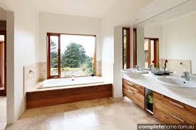 bathroom ideas australia grand designs australia warburton house completehome