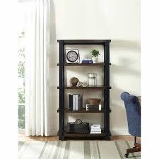 big lots 5 shelf bookcase ameriwood bookcase 5 shelf bookcase medium size of desktop bookcase