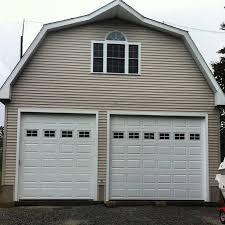 rs garage doors garage doors handcrafted wood garage doors overhead door company