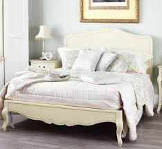 Wooden Headboards For Double Beds by Collection In Headboard For Double Bed Double Bed Contemporary