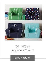 Pottery Barn Kids Chair Knock Off Kids U0027 U0026 Baby Furniture Kids Bedding U0026 Gifts Baby Registry