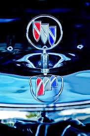 423 best cars ornaments emblems mascotrs images on