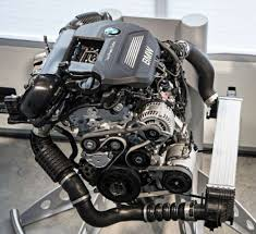 bmw modular engine bmw b48 four cylinder turbocharged engines
