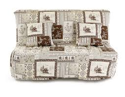 canapé convertible style montagne canapé bz style montagne royal sofa idée de canapé et meuble maison